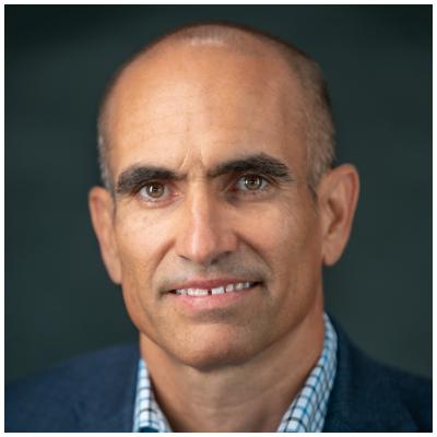 Jesus David Rodriguez Co-Founder and Board Member at Magaya