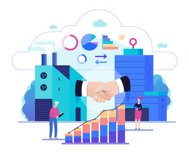 freight forwarding software partner