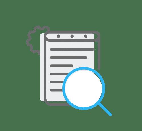 Digital Contract Exchange