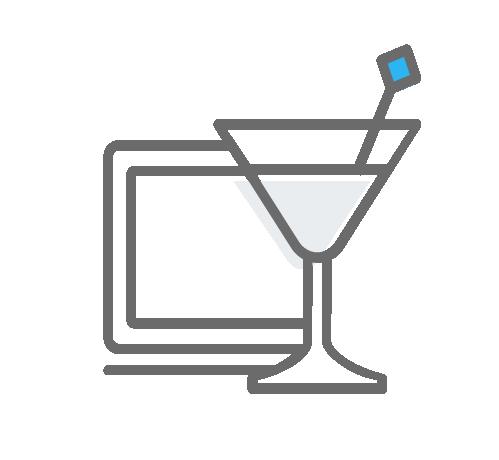 Company-Sponsored Events