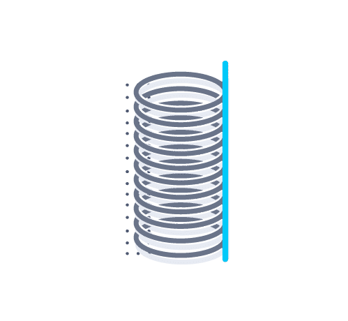 A Flexible WMS System