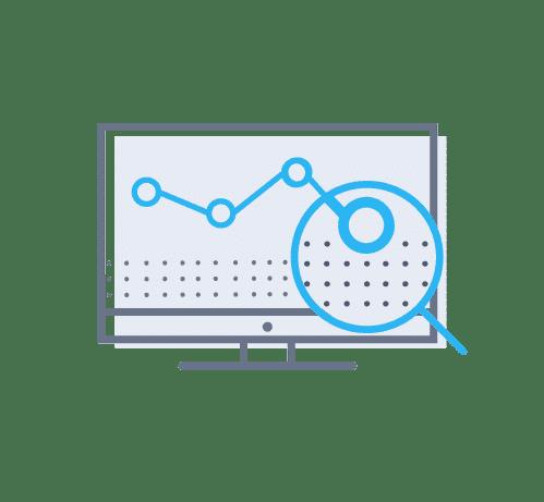 LiveTrack aumenta la visibilidad del cliente