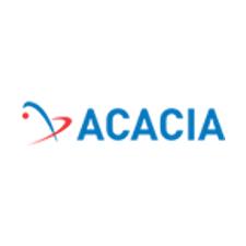 ACACIA Asociación Costarricense de Agencias de Carga