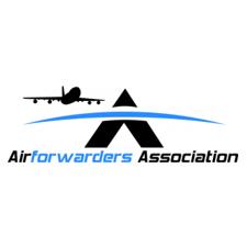 AfA Air Forwarders Association