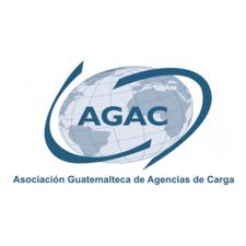 AGAC Asociación Guatemalteca de Agencias de Carga