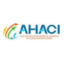AHACI Asociación Hondureña de Agencias de Carga y Operadores Logísticos Internacionales