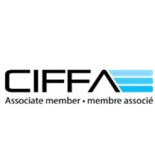 CIFFA Canadian International Freight Forwarders Association