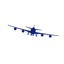 HACA Houston Air Cargo Association