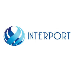 Interport Logistics Magaya Customer Logo