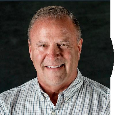 Gary Nemmers CEO and Board Member at Magaya