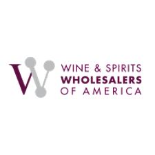 WSWA Wine & Spirits Wholesalers Association
