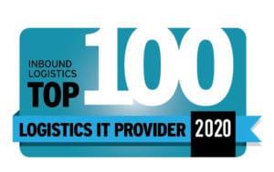 Top Logistics IT Provider