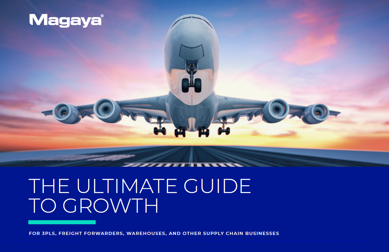 Ultimate Guide to Growth
