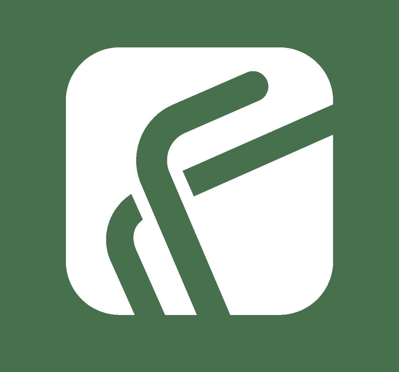 Icono Flow WMS