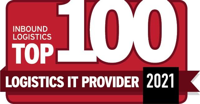 Top 100 Logistics IT Providers