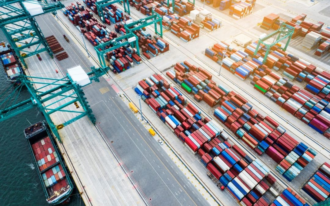 What we Learned in the First-Ever G2 Grid® Report for Freight Management Software