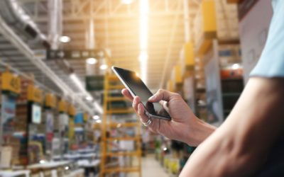 Debunking the Top 5 Myths and Misconceptions About Mobile WMS