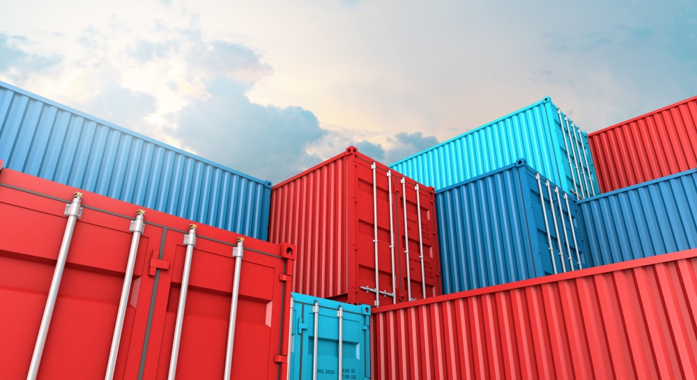 One Click to Track Them All: Magaya Container Tracking FAQ