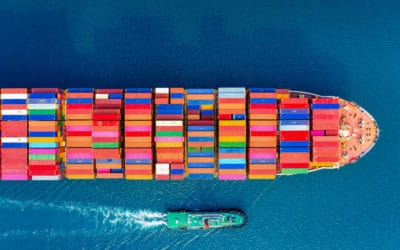 Why it's Time to Modernize Your Freight Allocation Management Process