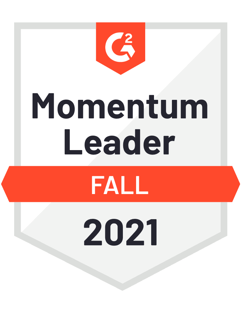 Best Momentum Leader for Freight Software